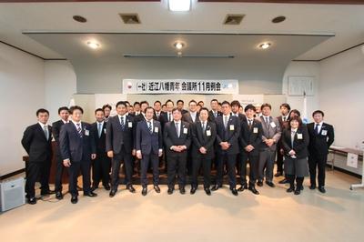 IMG_5001_R.JPG