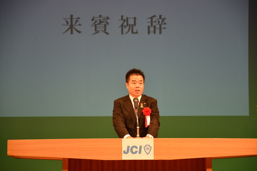 _DSC2726.JPG