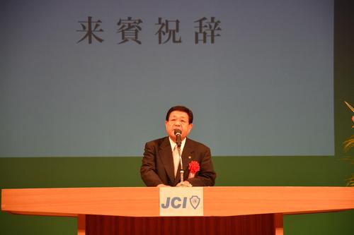 _DSC2733.JPG