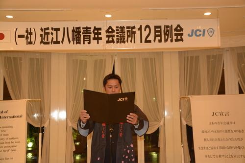 _DSC3318.JPG