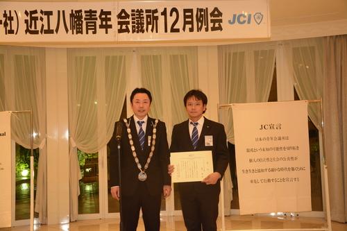 _DSC3333.JPG